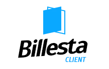 Billesta Client
